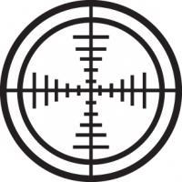 Weapons Decals.com
