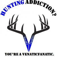 VenaticFanatics .com