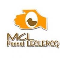 Nicolas MCLLeclercq